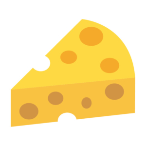 チーズ 賞味期限