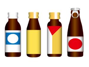 デカビタCは賞味期限切れから何ヶ月まで飲める?