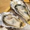 牡蠣の賞味期限