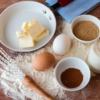 賞味期限切れの無塩バター