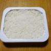 レトルトご飯の賞味期限