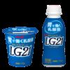 LG21 賞味期限切れ