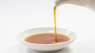 醤油の賞味期限