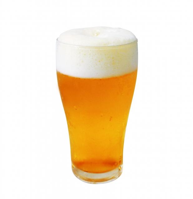 賞味期限切れのノンアルコールビール