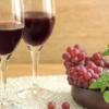 賞味期限切れのワイン