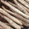山芋の保存方法は冷蔵庫